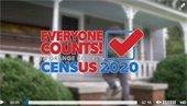 Census Video grab