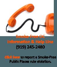 File a Complaint Online